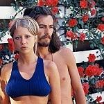 Így nyúlta le Eric Clapton George Harrison feleségét